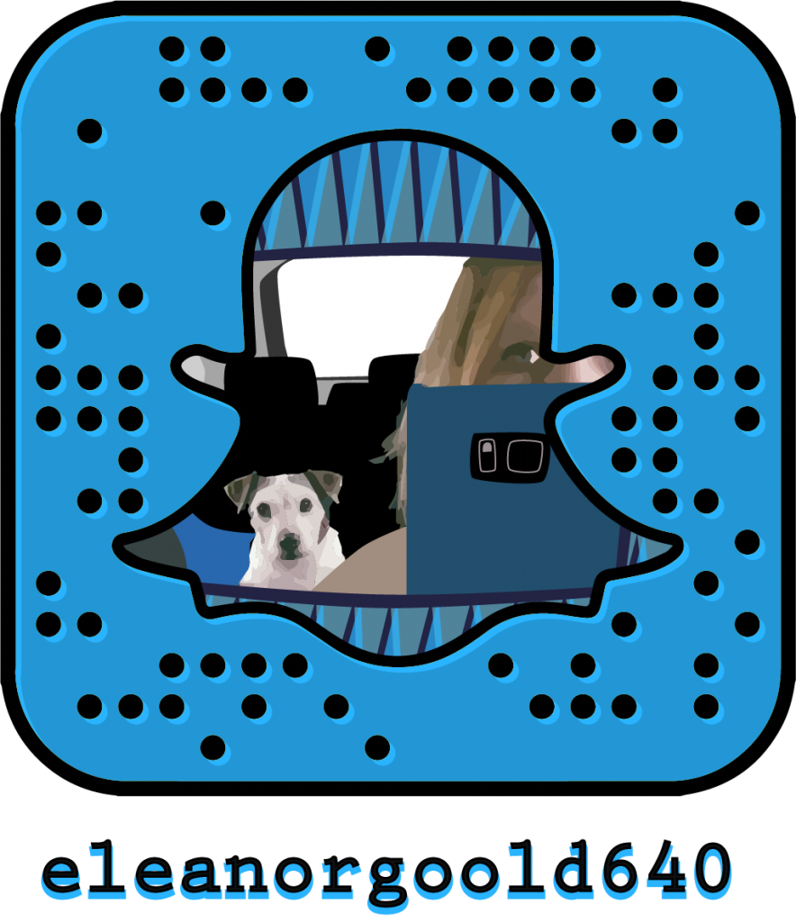 Is Snapchat Right For Your Business?