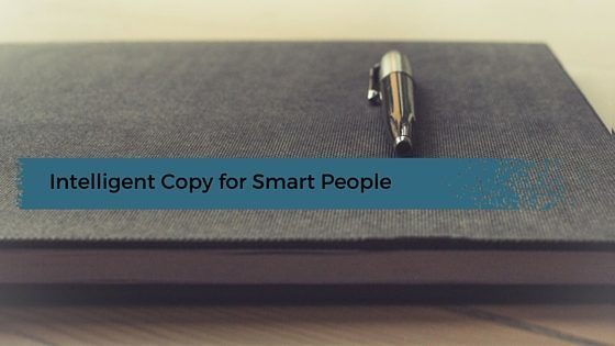 6 Great Website Copywriting Examples (And Why They Work)