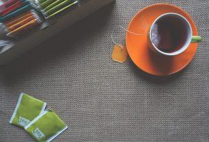 tea-1280564_1920