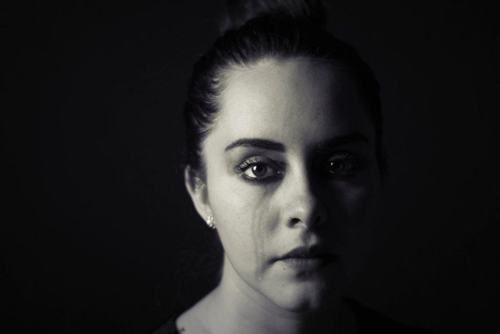 liar-crying